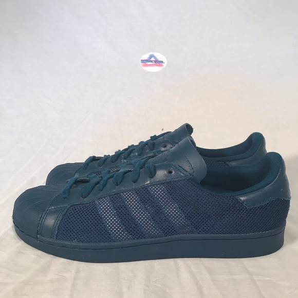 adidas Shoes | Adidas Superstar Triple | Poshmark